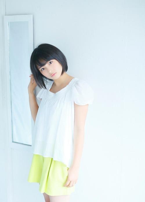 Suzu Hirose-17