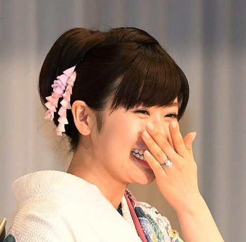 Ai Fukuhara 000113