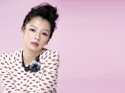 Vivian Hsu 13