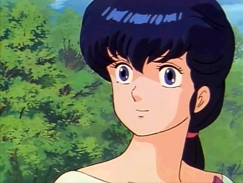 Kyoko Otonashi 12