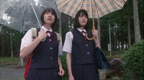 Shiosai-00000008