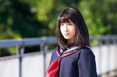 Tsuchiya Tao-71