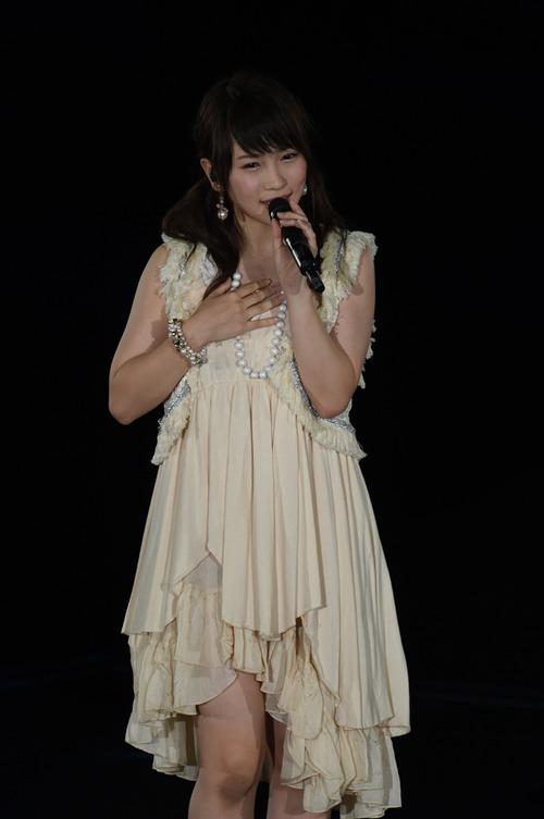 Rina Kawaei 701