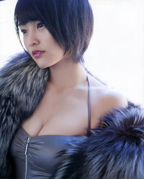 Sayaka Yamamoto-0000000000004