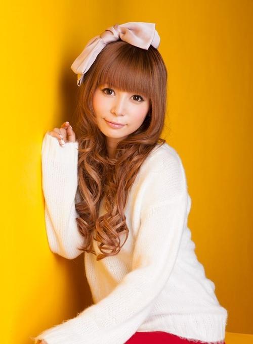 911nakagawa-shoko-003_x1000