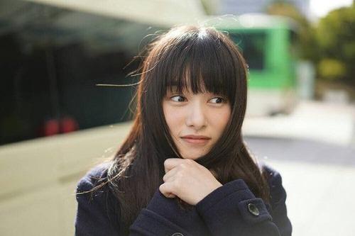 Sakurai Hinako-04