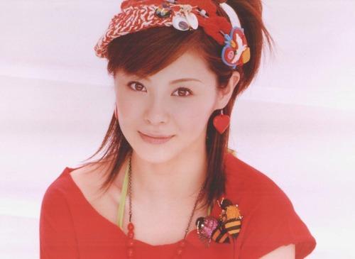 Aya_Matsuura-03