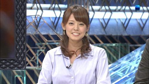 Tomo Miyazawa-12