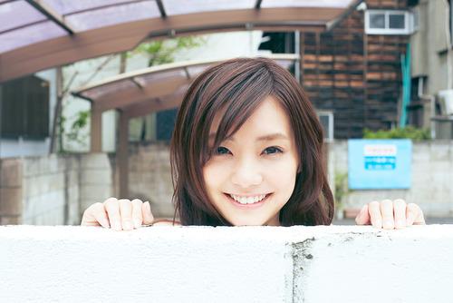 Kana Kurashina 15