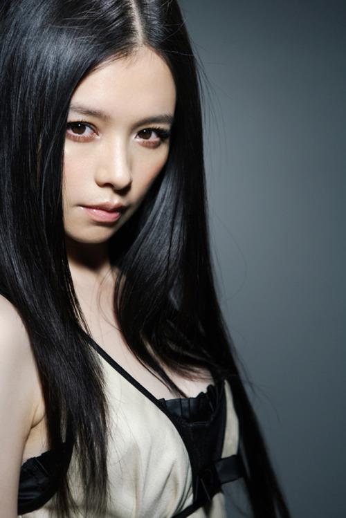 Vivian Hsu 05