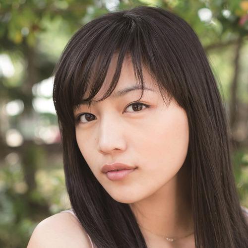 kawaguchi_haruna