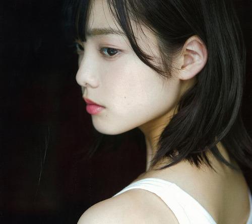 Hirate Yurina-106