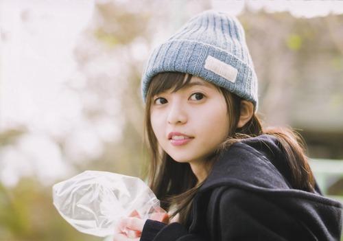 saitou asuka-055