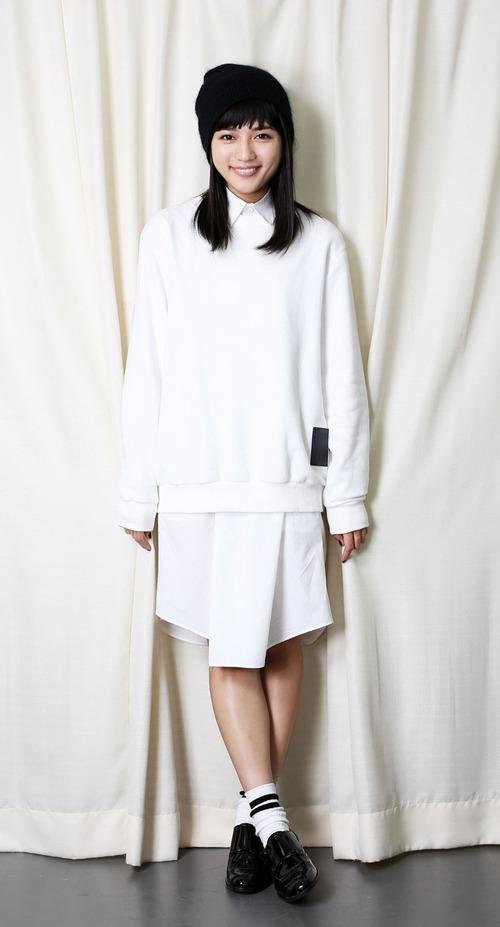 Haruna Kawaguchi-17