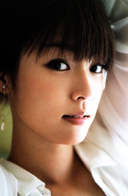 Kyoko Fukada Sexy3 01