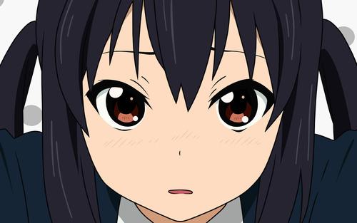 Azusa Nakano 02