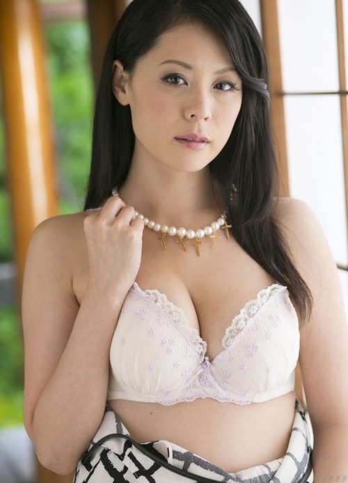 Nana Aida-028