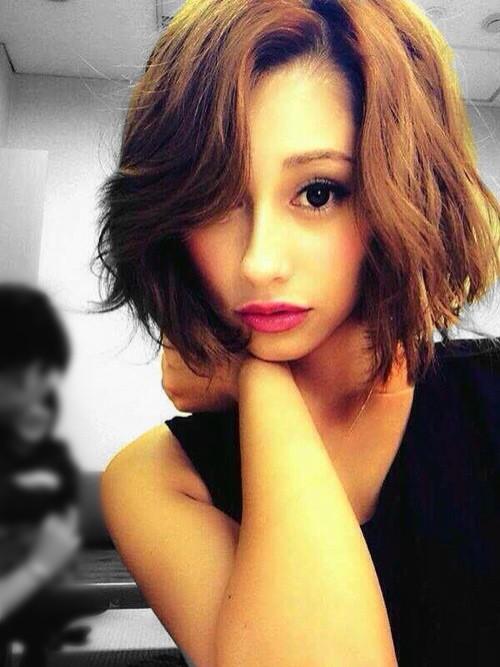 ダレノガレ明美 Darenogare Akemi Pictures 4
