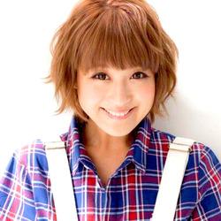 Nana Suzuki