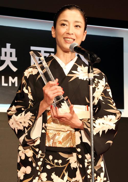 Rie Miyazawa-00000000
