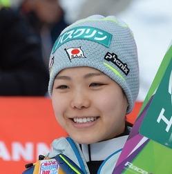 Sara Takanashi-00