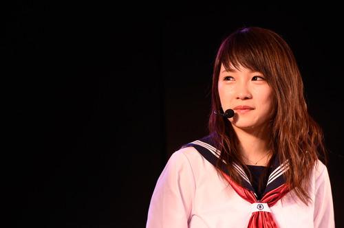 Rina Kawaei 779