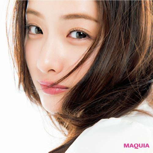 Satomi Ishihara 021
