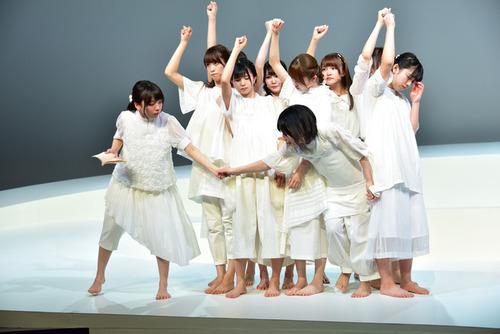 Hiragana Keyaki46-047
