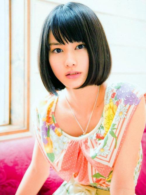 Ai Hashimoto-04