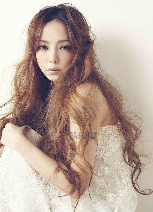 安室奈美恵 05