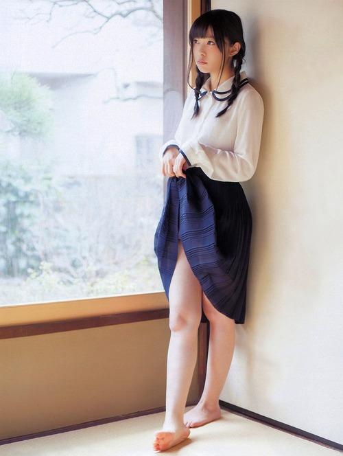 Rino Sashihara-0010