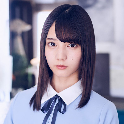 Kosaka Nao-005