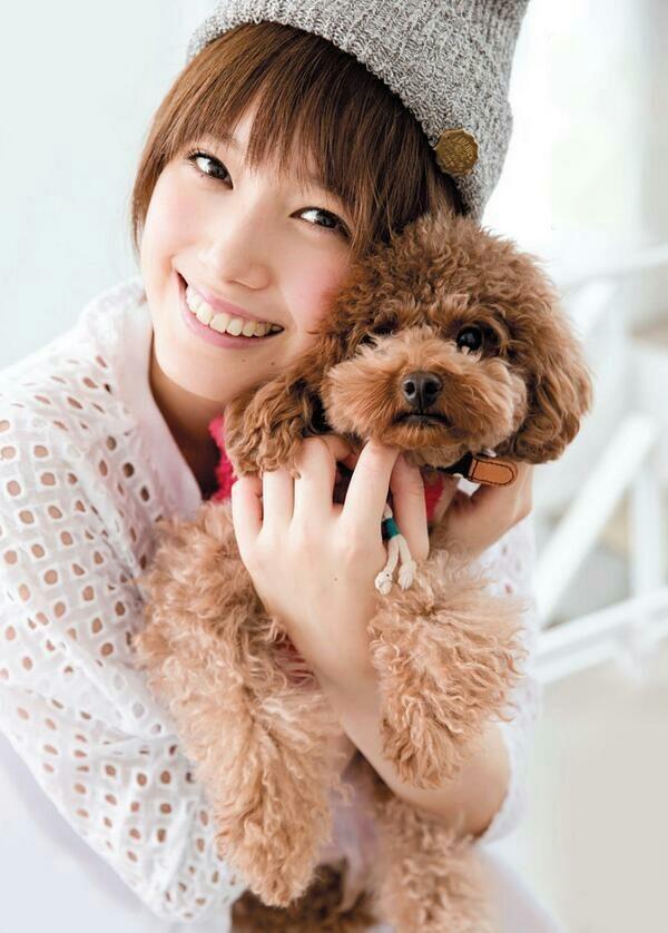 本田翼 Tsubasa Honda Images 9