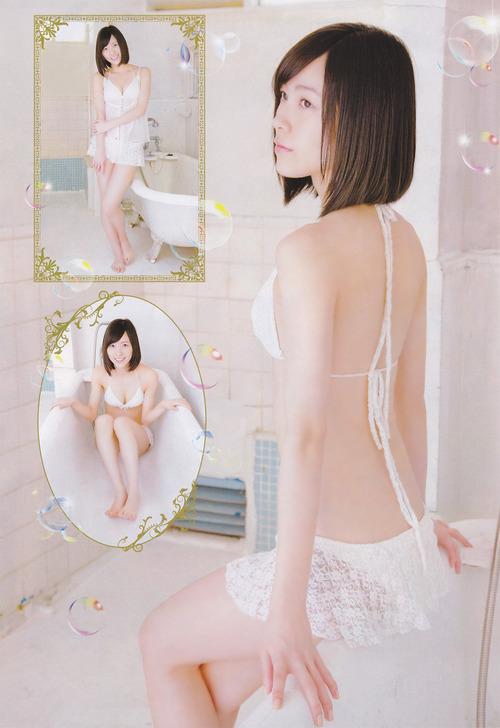 Jurina Matsui 010