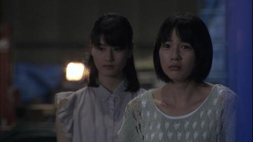 Shiosai-0008