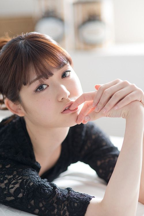Sayuri Matsumura-00019