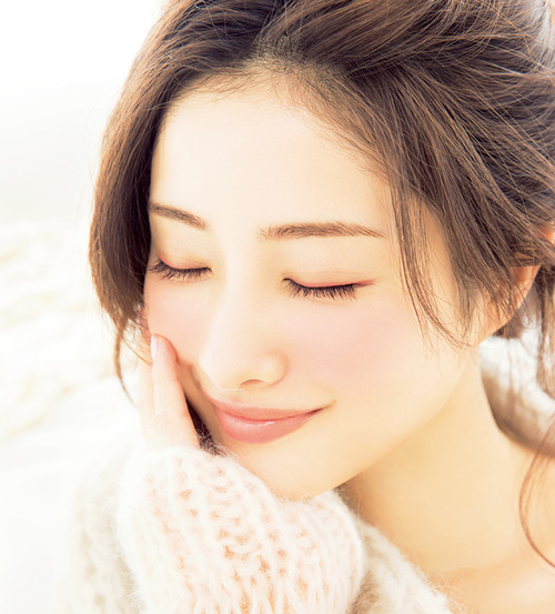 Satomi Ishihara 02