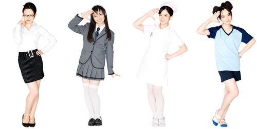 Kanna hashimoto 36