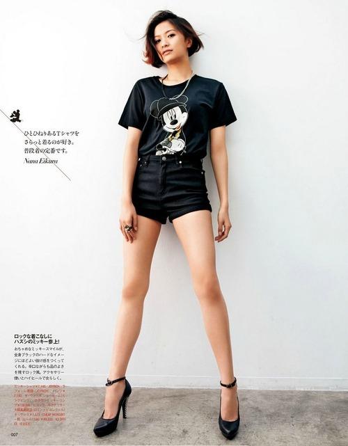 Nana Eikura 22