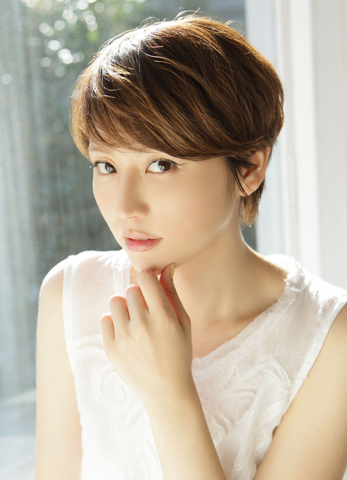 Masami Nagasawa-05