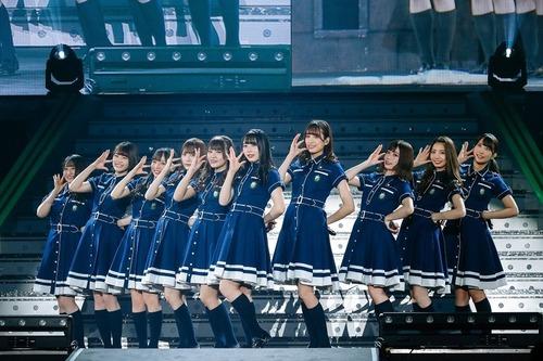 Hiragana Keyaki46-020