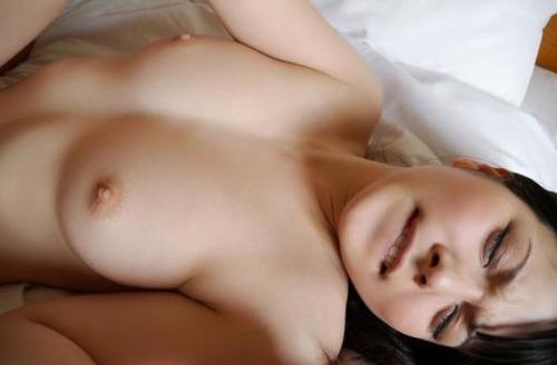 ai uehara -sex-011