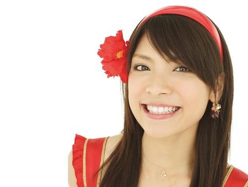 Sayaka Akimoto  00000004