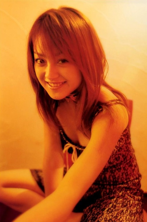 adachi_yumi_g046