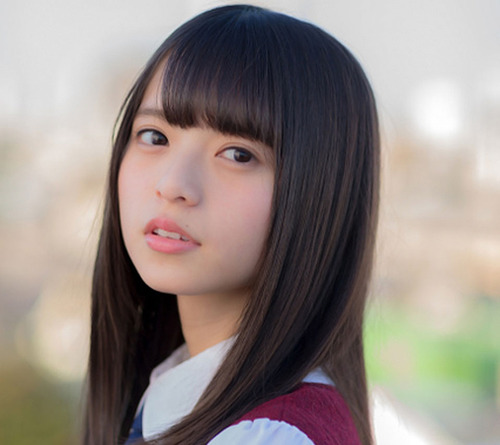 saitou asuka-024