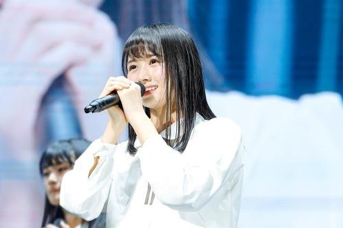 kamimura hinano-010