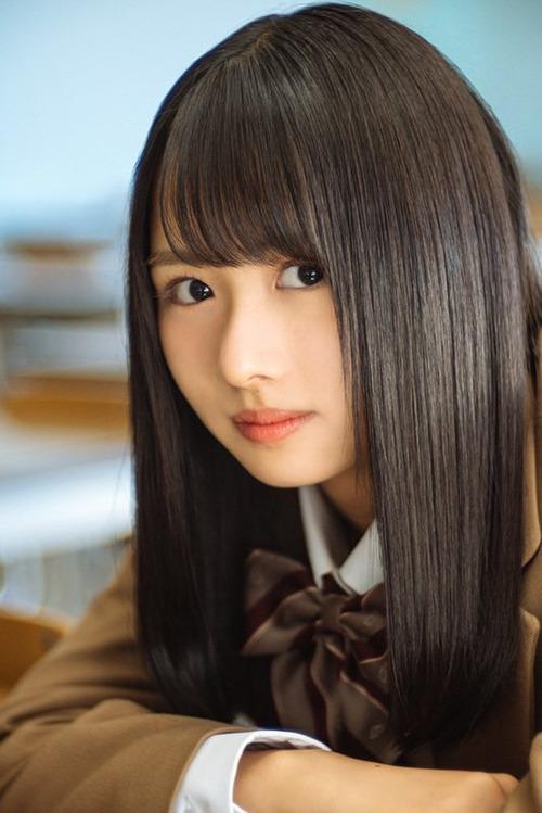 kamimura hinano-002