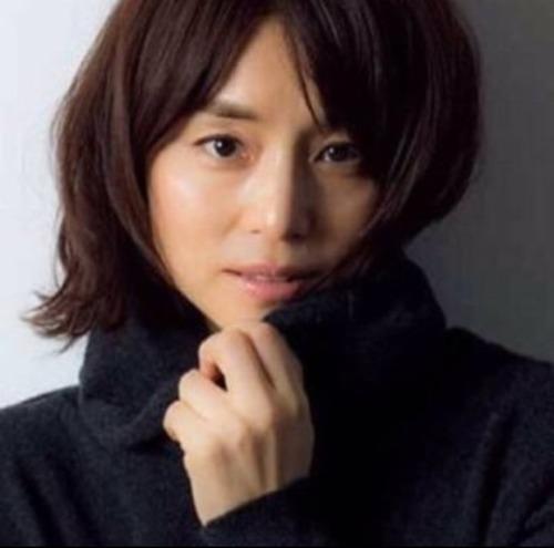 Ishida Yuriko-42