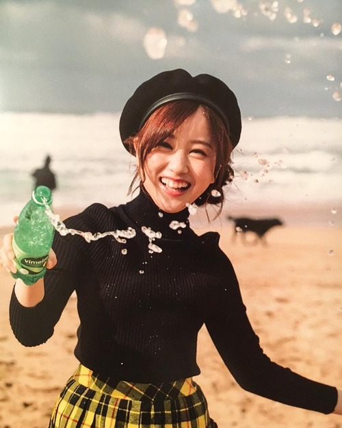 Minami Hoshino-115