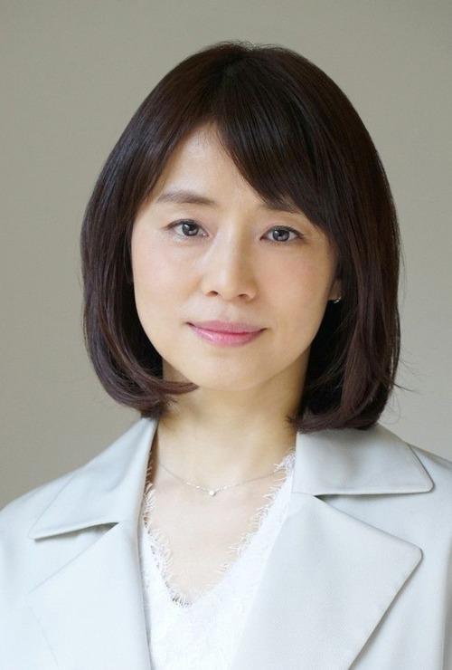 Ishida Yuriko-43